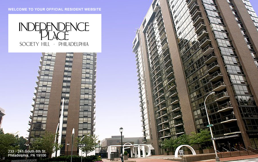 Independence Place Condominiums